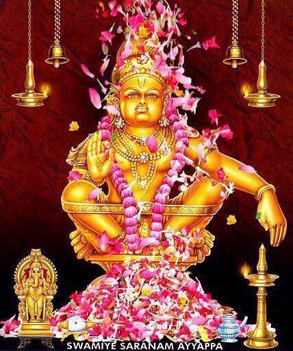 download bhagwan ayyappa images ayyappa swamy photos pictures bhagwan photo download bhagwan ayyappa images